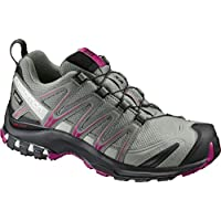 Salomon Women's XA Pro 3D GTX W Trail Runner