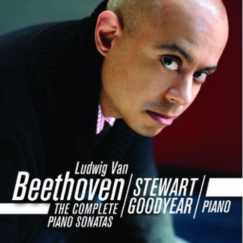 beethoven-the-complete-piano-sonatas