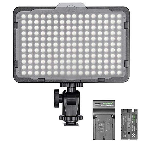 Digital Professional Led Light in US - 5