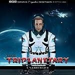 Triplanetary: Lensman Series, Book 1 | E.E. Smith