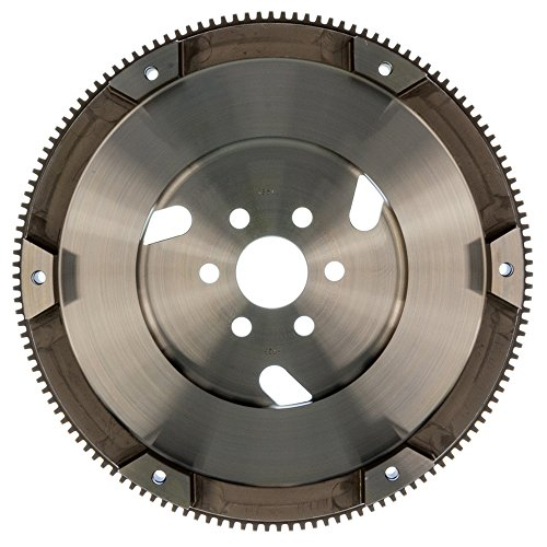 Exedy GF501 Chromoly Racing Flywheel