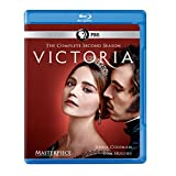 Masterpiece: Victoria Season 2/