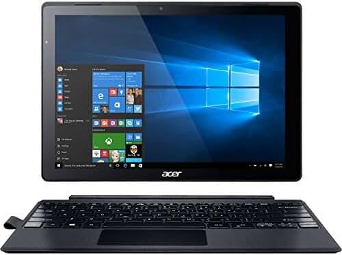 Acer 12