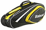 BABOLAT Club Line 6 Racquet Bag