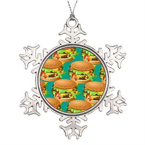 - pansy Tree Branch Decoration Burger Wallpaper Snowman Decorations