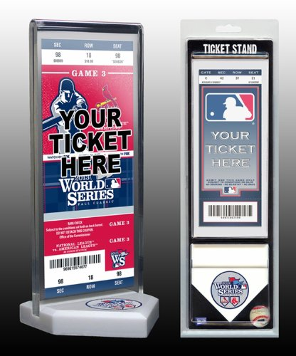 mlb-boston-red-sox-2013-world-series-ticket-stand