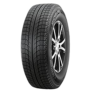 michelin latitude x ice xi2 winter radial tire p235 75r15 xl 108t automotive. Black Bedroom Furniture Sets. Home Design Ideas