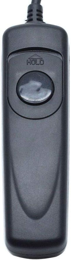 alpha-grp.co.jp Camera & Photo Accessories Dasunny Wired Remote ...
