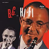 B.G. In Hi-Fi [Import anglais]