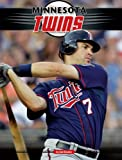 Minnesota Twins, Joe Bissen, 1617140503
