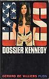 SAS - 6 - Dossier Kennedy