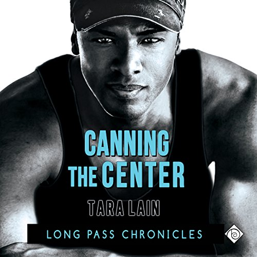 Canning the Center: Long Pass Chronicles (Centers Barrel)