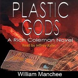 Plastic Gods