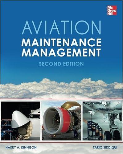 Управление авиационным обслуживанием