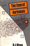 The Time of Darkness, R. J. Blong, 0295958804