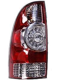 Lights Amp Lighting Accessories Amazon Com