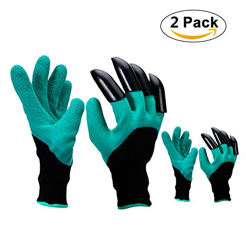 victostar-garden-genie-gloves-with-fingertips-unisex-right-claws-for-digging-planting-easy-to-dig-an