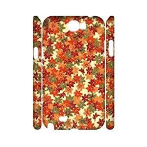 YAYADE Phone Case Of Fashion printing For Samsung Galaxy Note 2 N7100