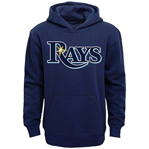 Tampa bay rays hoodie
