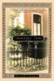 img - for Gramercy Park: A Novel of New York's Gilded Age book / textbook / text book