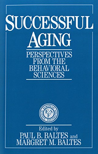 successful-aging-perspectives-from-the-behavioral-sciences-european-network-on-longitudinal-studies-
