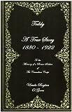 Teddy, Ursula Boylan O'Gara, 1934360899