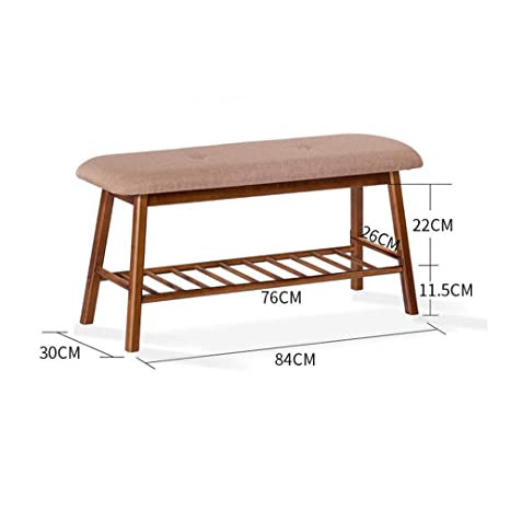Remarkable Amazon Com Star Life Shoe Rack For Entrywaybamboo Storage Inzonedesignstudio Interior Chair Design Inzonedesignstudiocom