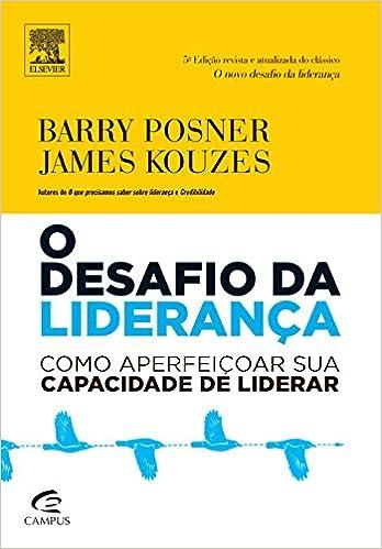 O desafio da liderana como aperfeioar sua capacidade de liderar o desafio da liderana como aperfeioar sua capacidade de liderar 9788535262254 livros na amazon brasil fandeluxe Image collections