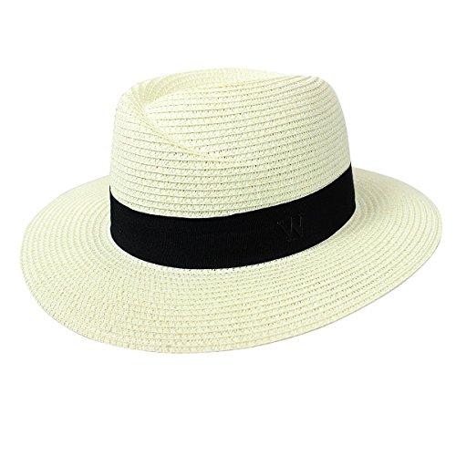 virginie-fedora-hat-designer-style-paper-straw-sun-hat