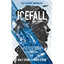 Icefall: Episodes 1 - 6 (The Clearsky Chronicles)