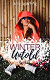 Winter Untold (Summer Unplugged Book 3)