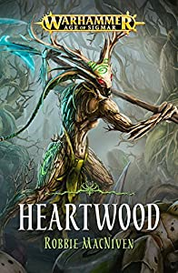 Heartwood (Warhammer Age of Sigmar)