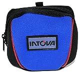 intova sport hd ii accessories - Intova Sport HD Camera Bag - Original Blue