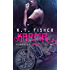 Karma (Kings of Rebellion MC Book 1)