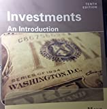 img - for Investments: An Introduction (text only)10th (Tenth) edition by H. B. Mayo book / textbook / text book