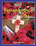 Remembrance Day (Beginning History)