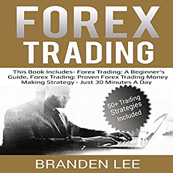A book forex brokers