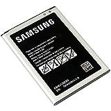 OEM Original Samsung Battery EB-BJ120CBU 2050mAh for Express 3 SM-J120A Amp 2 J1 (Bulk Packaging)