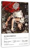 Kagi No NAI Yume Wo Miru (Chinese Edition)