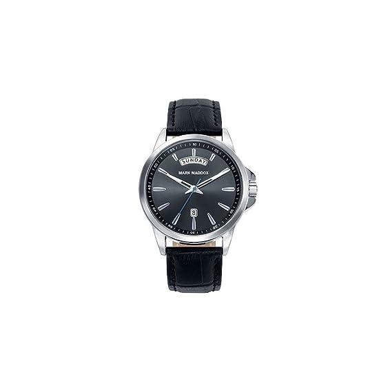Reloj Mark Maddox hc7004 – 57 Hombre