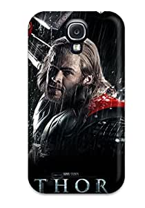 New Shockproof Protection Case Cover For Galaxy S4/ Thor 17 Case Cover