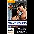 Dallas Fire & Rescue: Brave Hearts (Kindle Worlds Novella)