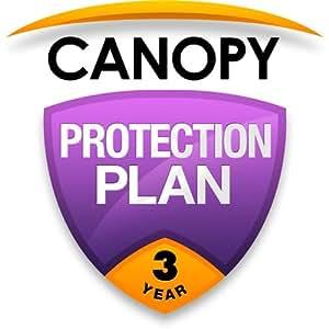 Asurion 3-Year TV Protection Plan ($175-$200)