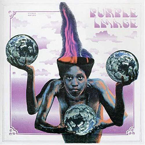 Images Wave - Purple Image