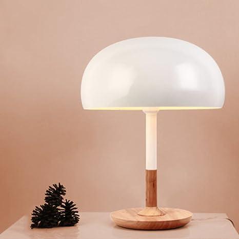 Moderno Simple Registro Lámparas de mesa,Creativo Dormitorio ...