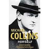 Michael Collins Himself