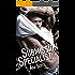 Submission Specialist: A Bad Boy Romance (Still a Bad Boy Book 2)