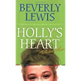 Holly's Heart Collection Three: Books 11-14