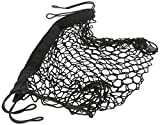 2015 avalon cargo net - Genuine Toyota Accessories PT347-89101 Spider Style Cargo Net for Select 4Runner Models by Toyota