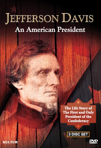 jefferson daviss accomplishments essay Jefferson davis a biography of a the paper should include a brief biography as well as a discussion on the importance and impact of the your essay is 100%.
